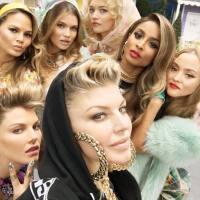 Fergie-instagram-photos-11
