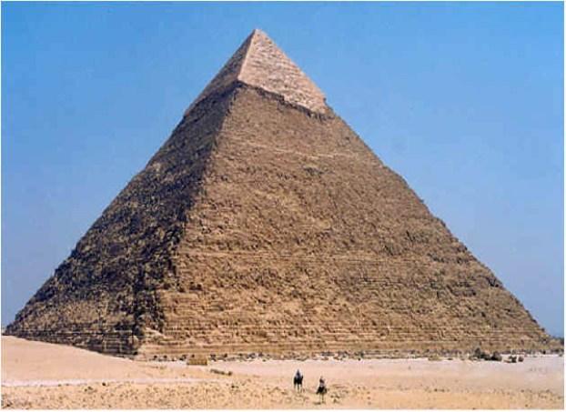 dunyanin-yedi-harikasi-keops-piramidi