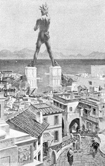 dunyanin-yedi-harikasi-rodos-heykeli-3