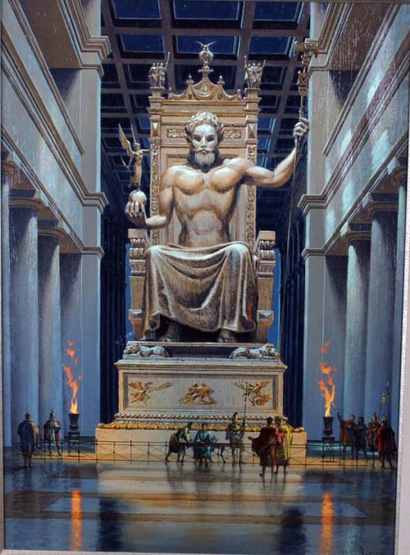 dunyanin-yedi-harikasi-zeus-heykeli-1