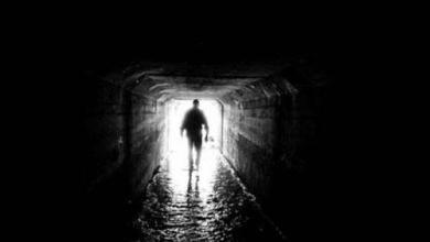 aydinliktan-karanliga