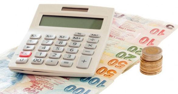 devaluasyon-nedir Devalüasyon Nedir?