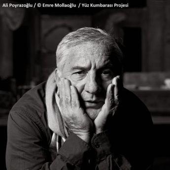 Ali-Poyrazoglu-Fotograflari-10