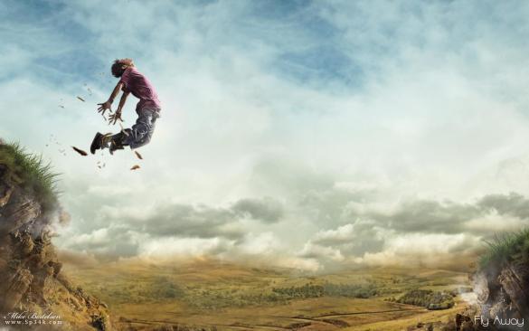 fly-away-copy Özgürlüğün zirvesinde uçmak için 5 adım