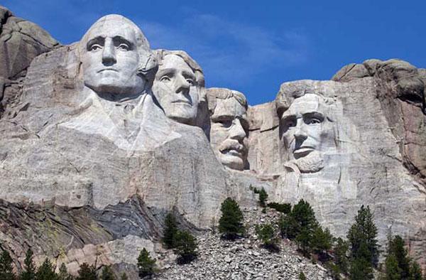 dunyanin-en-cok-ziyaret-edilen-10-ulkesi-amerika Dünyanın En Çok Turist Ağırlayan 10 Ülkesi