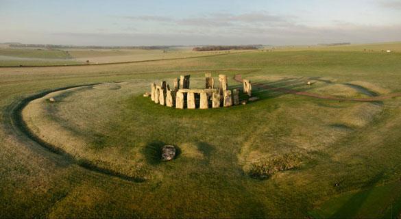 dunyanin-en-cok-ziyaret-edilen-10-ulkesi-britanya Dünyanın En Çok Turist Ağırlayan 10 Ülkesi