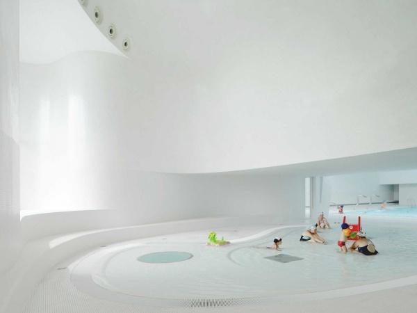 dunyanin-en-ilginc-tasar-mlari-24 Dünya'daki En İlginç 25 Mimari