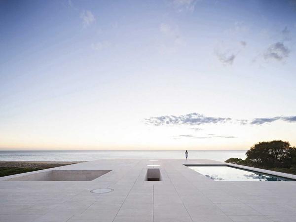 dunyanin-en-ilginc-tasar-mlari-26 Dünya'daki En İlginç 25 Mimari