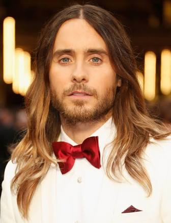 images-6 Jared Leto