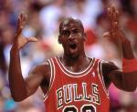 michael-jordan-efsane-10-basketbolcu