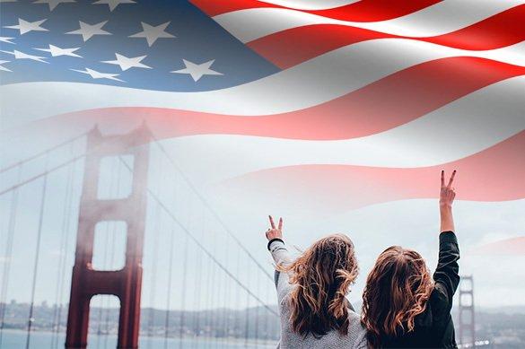 yes3 Kaliforniya ABD'den Ayrılmayı Planlıyor
