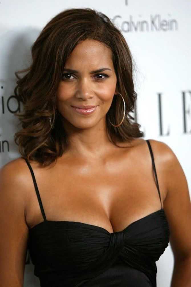 halle-berry-photo-gallery-12