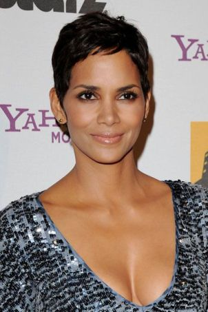 halle-berry-photo-gallery-21