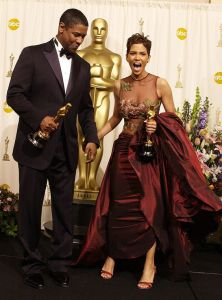 halle-berry-photo-gallery-monster-s-ball-osar-1