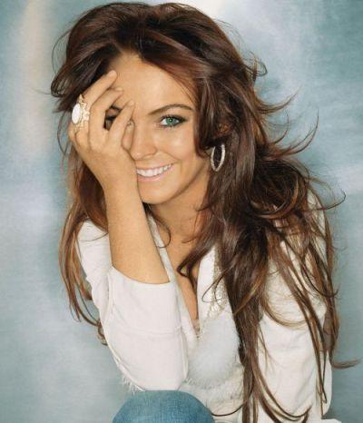 lindsay-lohan-foto-galeri-29 Lindsay Lohan