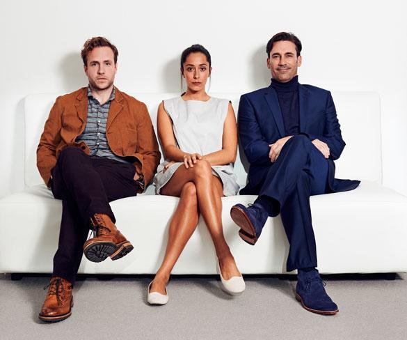 black-mirror-3-sezon IMDb Puanına Göre 2017 Yılının En İyi 24 Yabancı Dizisi