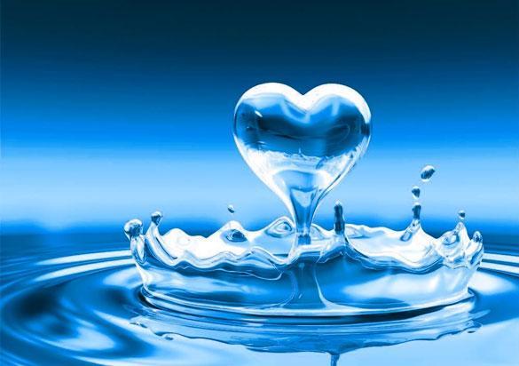 suyun-onemi Suyun İnsan Hayatındaki Önemi
