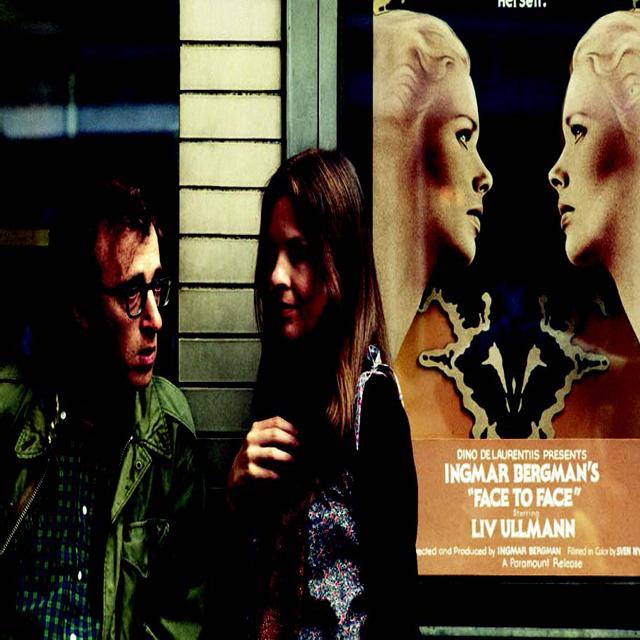 woody-allen-interiors Sinema Tarihinin Fenomeni Woody Allen Hakkında Bilmeniz Gereken 25 Şey