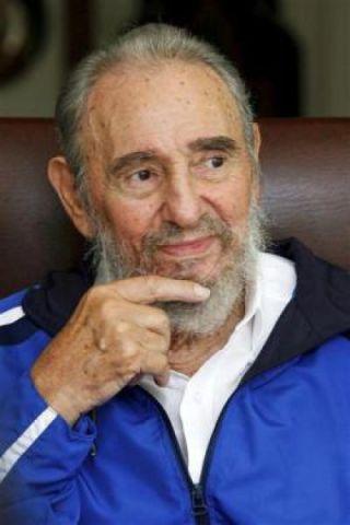 fidel-castro-foto-galeri-23 Fidel Castro