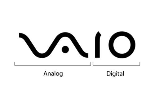 sony-vaio-logo-white-1 Dünyaca Ünlü Markaların Sırları !