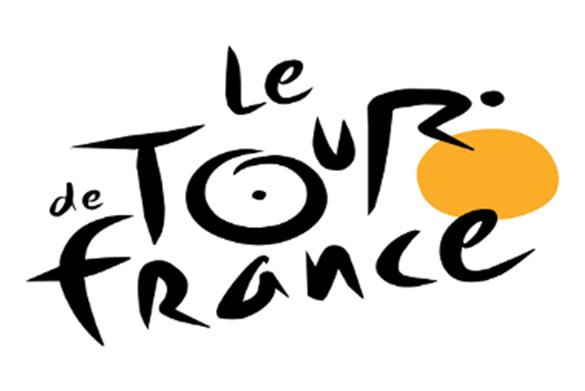 tour_de_france_logo_2016 Dünyaca Ünlü Markaların Sırları !