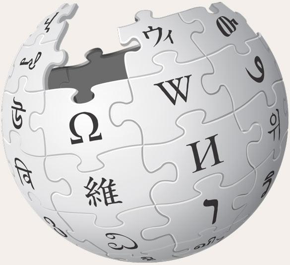 wikipedia-logo-v2 Dünyaca Ünlü Markaların Sırları !