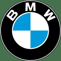 bmw-logo Dünyaca Ünlü Markaların Sırları !