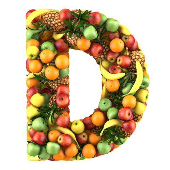 d-vitamini Kışın Hastalıklardan Korunmanın 10 Basit Yolu !
