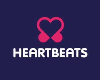 heartbeats-logo Dünyaca Ünlü Markaların Sırları !