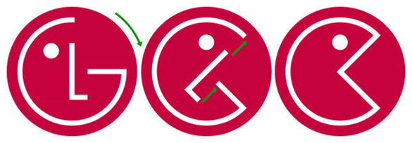 lg-logo Dünyaca Ünlü Markaların Sırları !