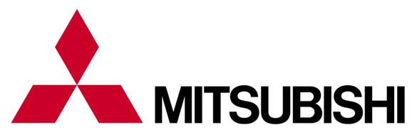 mitsubishi Dünyaca Ünlü Markaların Sırları !