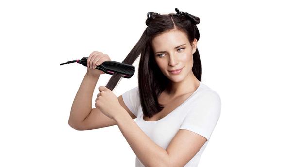 sac-douklmesi-yuksek-sicaktan Kışın Saç Dökülmesinin Önüne Nasıl Geçebiliriz ?, Sağlıklı Saçlar İçin Öneriler Nelerdir ?