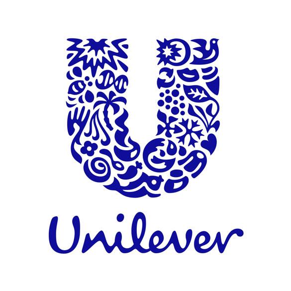 unilever Dünyaca Ünlü Markaların Sırları !