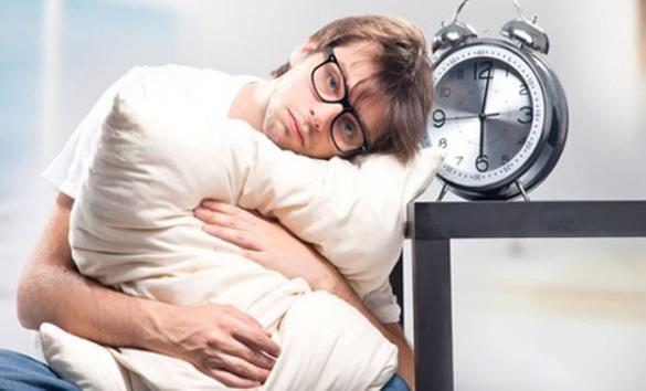 uykusuzluk Uykusuzluğu Yenmenin 5 Kolay Yolu ! , Uykusuzluğun Önüne Nasıl Geçeriz ?