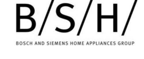 BSH 2016 Yılında Türkiye'de En Beğenilen Şirketler
