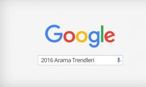 google-2016-trendleri