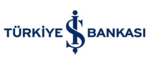 Türkiye İş Bankası 2016 Yılında Türkiye'de En Beğenilen Şirketler