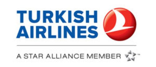 Türk Hava Yolları 2016 Yılında Türkiye'de En Beğenilen Şirketler