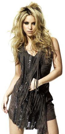 Shakira-2017-Foto-Galeri-Photo-Gallery-10