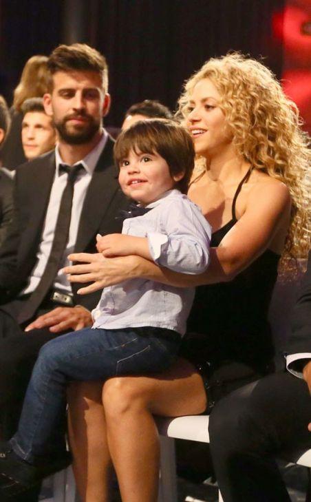 Shakira-2017-Foto-Galeri-Photo-Gallery-25