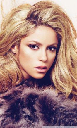 Shakira-2017-Foto-Galeri-Photo-Gallery-9