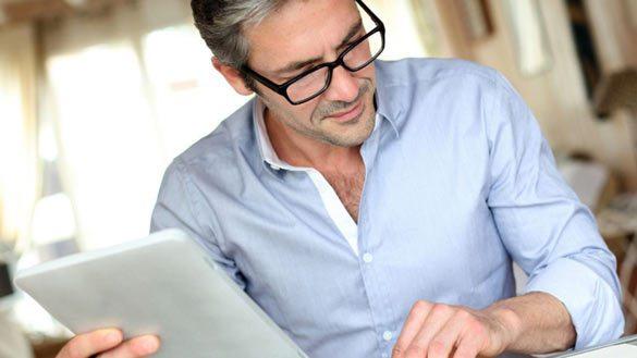 Uzman Kararıyla; Daha Az Çalışarak, Daha Fazla İşin Altından 9 Maddeyle Kalkmak
