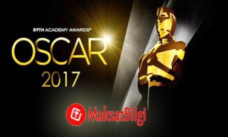 Oscar87-2017-canli-kazanlar