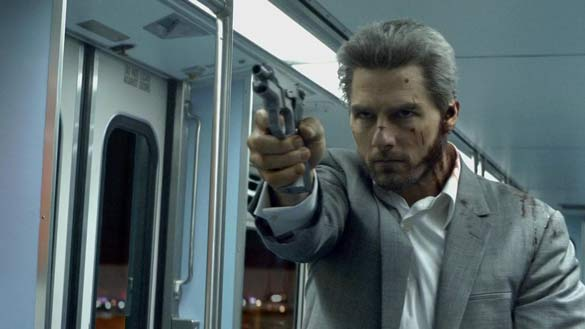 Sinema Dünyasının En Karizmatik ve Tehlikeli 10 Kiralık Katili