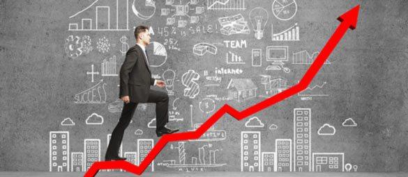 Kariyer Planlamada En Çok Yapılan 10 Hata Nedir?Nerede Yanlış Yapıyoruz?