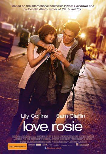 Sevgilinizle, Keyifle İzleyeceğiniz Son Zamanların 24 Aşk Filmi