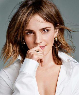 Emma-Watson-2017-Foto-Galeri-11