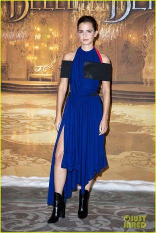 Emma-Watson-2017-Foto-Galeri-24