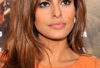 Eva-Mendes-2017-Photo-Gallery-15