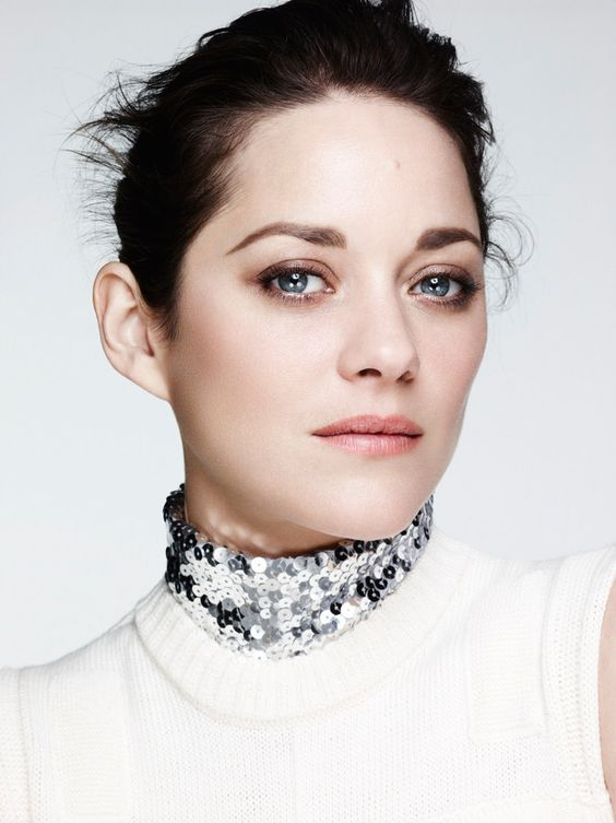 Marion-Cotillard-2017-Photo-Gallery-39